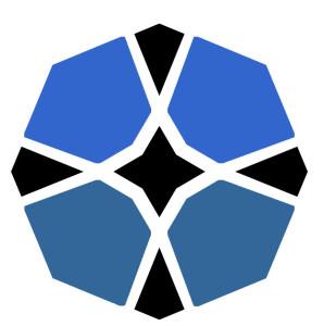 Metagem Logo